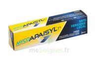 MYCOAPAISYL 1 % Crème T/30g à ESSEY LES NANCY