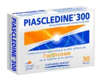 Piascledine 300 mg Gél Plq/30 à ESSEY LES NANCY