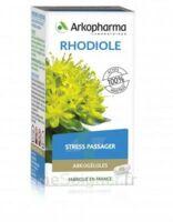 Arkogélules Rhodiole Gélules Fl/45 à ESSEY LES NANCY
