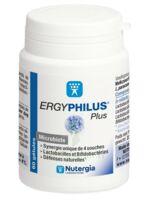 Ergyphilus Plus Gélules B/60 à ESSEY LES NANCY