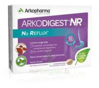 Arkodigest No Reflux NR Comprimés à croquer B/16 à ESSEY LES NANCY