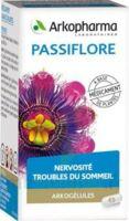 ARKOGELULES Passiflore Gélules Fl/45 à ESSEY LES NANCY