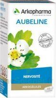 ARKOGELULES Aubépine Gélules Fl PVC/150 à ESSEY LES NANCY