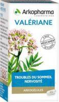 ARKOGELULES Valériane Gélules Fl/150 à ESSEY LES NANCY