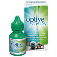 Optive Fusion Colly FL10ML 1 à ESSEY LES NANCY