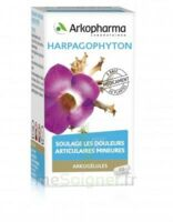 ARKOGELULES HARPAGOPHYTON Gélules Fl/45 à ESSEY LES NANCY