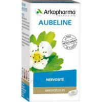 ARKOGELULES Aubépine Gélules Fl PVC/45 à ESSEY LES NANCY