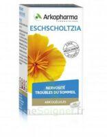 ARKOGELULES Escholtzia Gélules Fl/45 à ESSEY LES NANCY