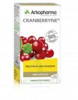 Arkogélules Cranberryne Gélules Fl/45 à ESSEY LES NANCY