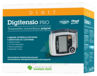 DIGITENSIO CONFORT Tensiomètre poignet IHD à ESSEY LES NANCY
