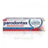 Parodontax Complète Protection Dentifrice 75ml à ESSEY LES NANCY