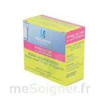 BORAX/ACIDE BORIQUE BIOGARAN CONSEIL 12 mg/18 mg par ml, solution pour lavage ophtalmique en récipient unidose à ESSEY LES NANCY