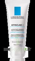 Effaclar H Crème apaisante peau grasse 40ml à ESSEY LES NANCY