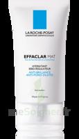 Effaclar MAT Crème hydratante matifiante 40ml à ESSEY LES NANCY