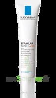 Effaclar Duo+ SPF30 Crème soin anti-imperfections 40ml à ESSEY LES NANCY