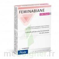 Feminabiane CBU Flash Comprimés à ESSEY LES NANCY