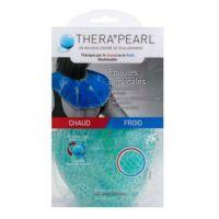 Therapearl Compresse anatomique épaules/cervical B/1 à ESSEY LES NANCY