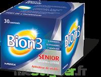 Bion 3 Défense Sénior Comprimés B/30 à ESSEY LES NANCY