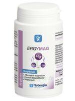 Ergymag Magnésium Vitamines B Gélules B/90 à ESSEY LES NANCY