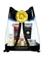 Garancia Trousse voyage 2018 Golden rose à ESSEY LES NANCY