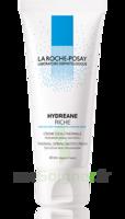 Hydreane Riche Crème hydratante peau sèche à très sèche 40ml à ESSEY LES NANCY