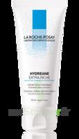 Hydreane Extra Riche Crème 40ml à ESSEY LES NANCY