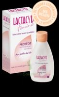 Lactacyd Emulsion soin intime lavant quotidien 400ml à ESSEY LES NANCY
