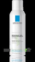 La Roche Posay Déodorant peaux sensibles 48H Aérosol/150ml à ESSEY LES NANCY