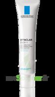 Effaclar Duo+ Gel crème frais soin anti-imperfections 40ml à ESSEY LES NANCY