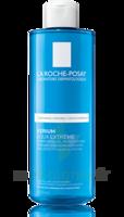 Kerium Doux Extrême Shampooing gel 400ml à ESSEY LES NANCY