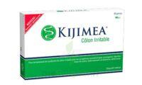 Kijimea Colon Irritable Gélules B/30 à ESSEY LES NANCY