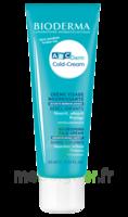 ABCDerm Cold Cream Crème visage nourrissante 40ml à ESSEY LES NANCY