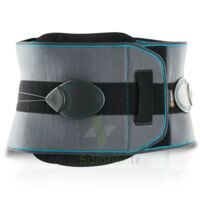 CEINTURE-CORSET DYNAMIC FIX H28 T2 à ESSEY LES NANCY