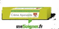 Cinq sur Cinq Natura Crème apaisante 40g à ESSEY LES NANCY