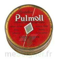 Pulmoll Pastille classic Boite métal/75g (édition limitée) à ESSEY LES NANCY