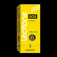 Lecitone SOS Stress Solution buccale Fl/15ml à ESSEY LES NANCY